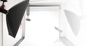 Portrait und Hochzeit Studio