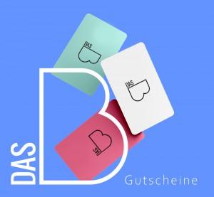 DAS-B-Card