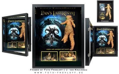 Pans Labyrinth K