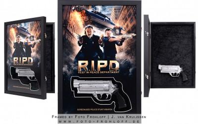 RIPD K