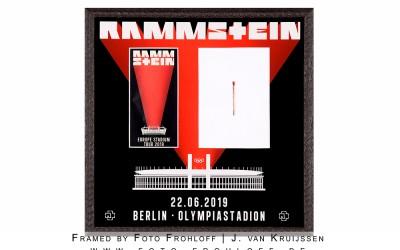Ramm19 web