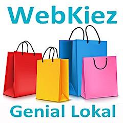 Webkiez