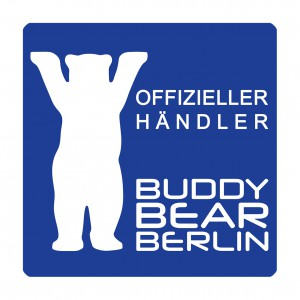 Buddy Bär Berlin