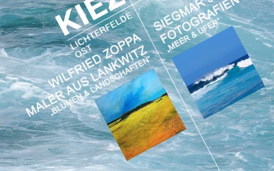 KIK 19 Plakat web